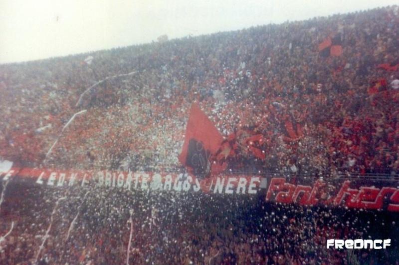 derby italiens Milan-10