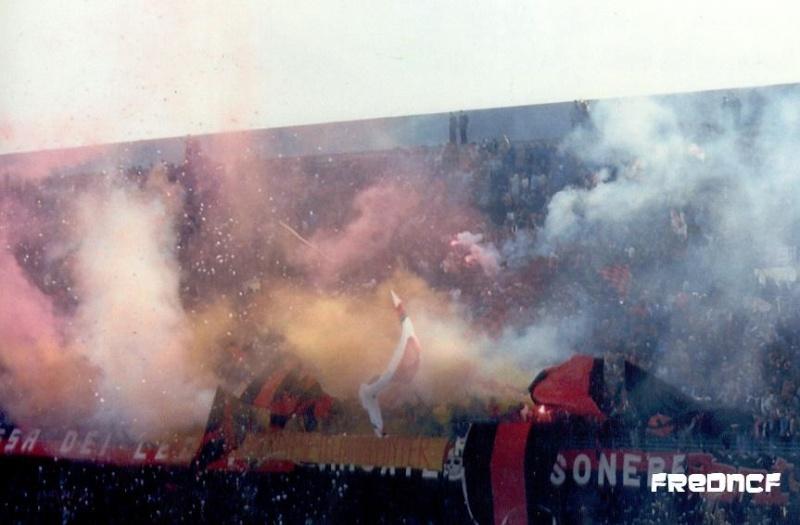 derby italiens Milan-11