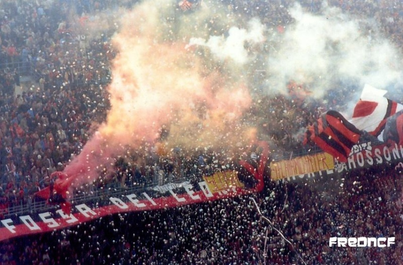 derby italiens Milan-12