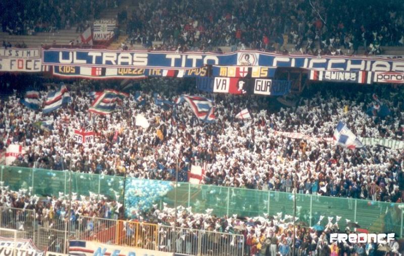 derby italiens Samp-g12