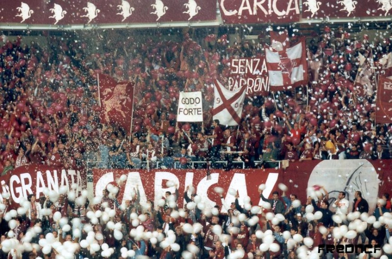 derby italiens Toro-j10