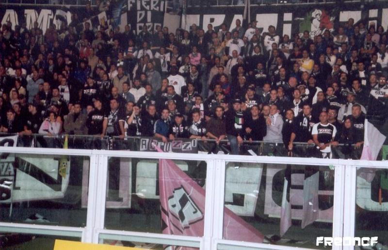 derby italiens Toro-j11