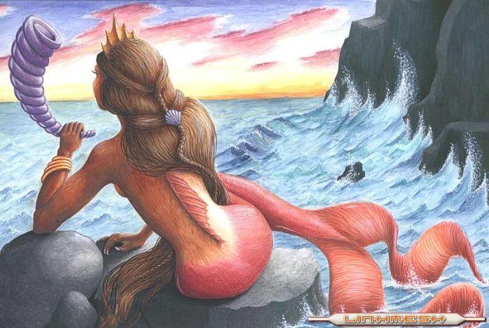 Alguien sabe de... - Página 2 Sirena10