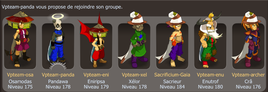 La vp team ou Vampounette et Pawness! Team_s10