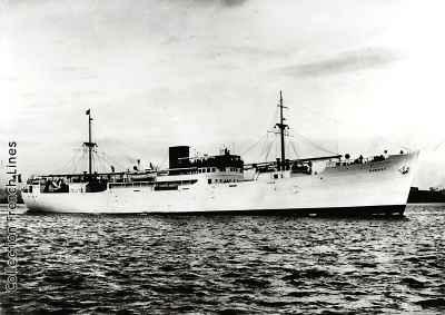 Quizz: quel est ce navire Fl001710