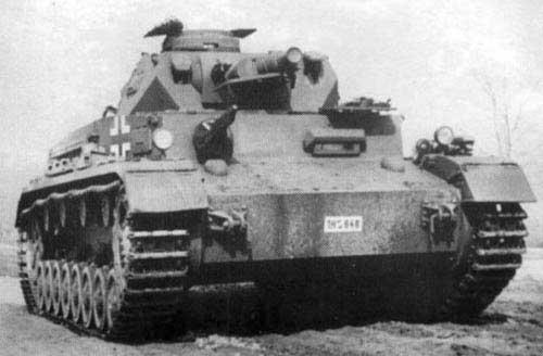 2e Armée Hongroise sur le Don - Page 2 Hunpz410
