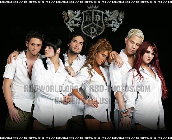 Pojavili su se plakati za koncert u BG-u!!!! 011111