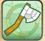 Annuaire des métiers des membres de la guilde 2011-011