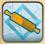 Annuaire des métiers des membres de la guilde 2011-026