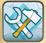 Annuaire des métiers des membres de la guilde 2011-027