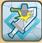 Annuaire des métiers des membres de la guilde 2011-031