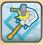Annuaire des métiers des membres de la guilde 2011-035