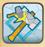 Annuaire des métiers des membres de la guilde 2011-039