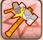Annuaire des métiers des membres de la guilde 2011-040