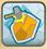 Annuaire des métiers des membres de la guilde 2011-041