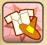 Annuaire des métiers des membres de la guilde 2011-050