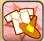 Annuaire des métiers des membres de la guilde 2011-051
