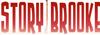 Storybrooke Logo110