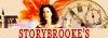 Storybrooke Logo210
