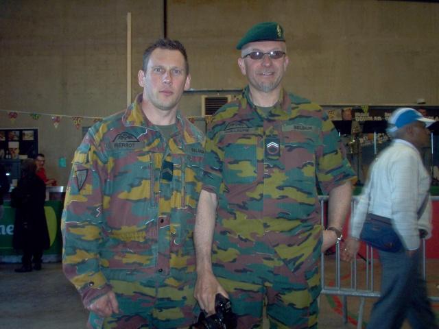 [ Associations anciens Marins ] L'ACOMAR du VAR à CAMÉRONE 2008 Im000716