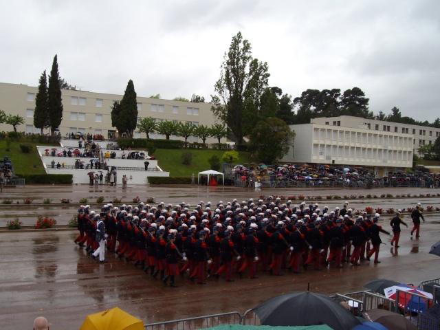 [ Associations anciens Marins ] L'ACOMAR du VAR à CAMÉRONE 2008 Imgp0513