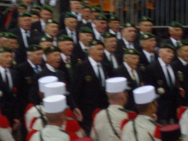[ Associations anciens Marins ] L'ACOMAR du VAR à CAMÉRONE 2008 Imgp0515