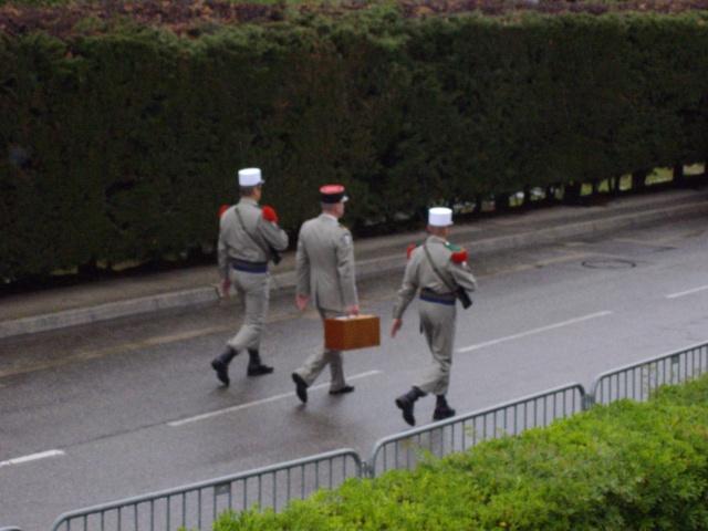 [ Associations anciens Marins ] L'ACOMAR du VAR à CAMÉRONE 2008 Imgp0516