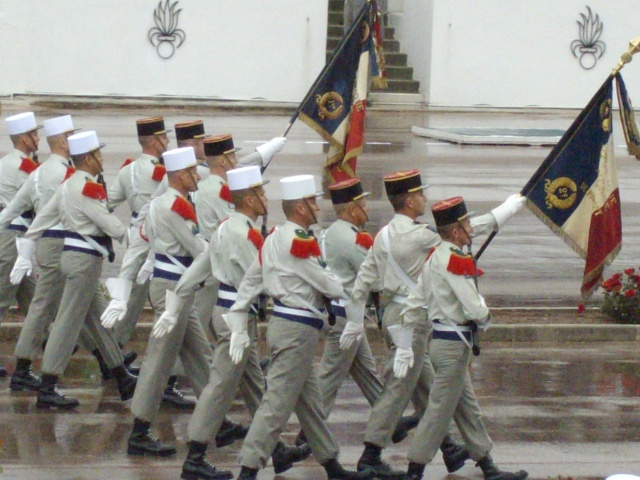 [ Associations anciens Marins ] L'ACOMAR du VAR à CAMÉRONE 2008 Imgp0517