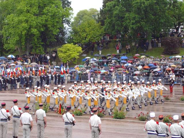 [ Associations anciens Marins ] L'ACOMAR du VAR à CAMÉRONE 2008 Imgp0519