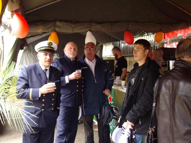 [ Associations anciens Marins ] L'ACOMAR du VAR à CAMÉRONE 2008 Imgp0521