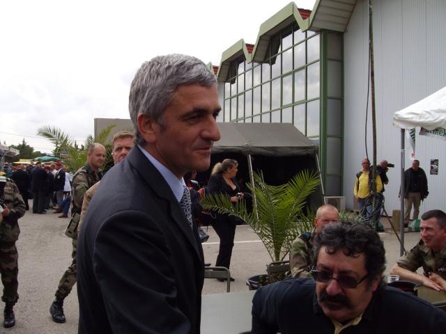 [ Associations anciens Marins ] L'ACOMAR du VAR à CAMÉRONE 2008 Imgp0522