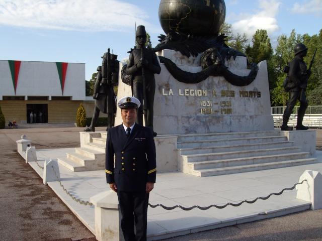 [ Associations anciens Marins ] L'ACOMAR du VAR à CAMÉRONE 2008 Imgp0523