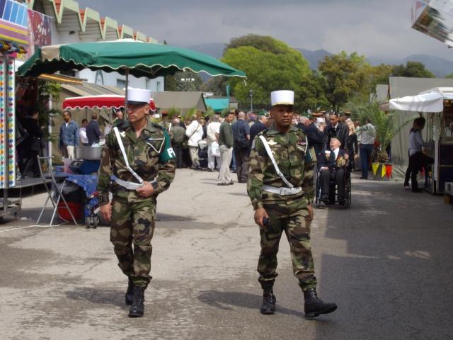[ Associations anciens Marins ] L'ACOMAR du VAR à CAMÉRONE 2008 Imgp0524