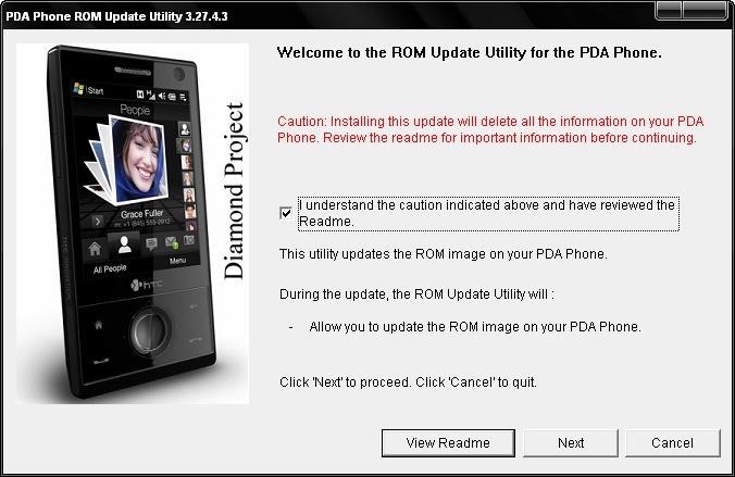 Passer d'une ROM opérateur à la ROM d'HTC Captur11