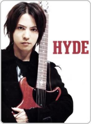 HYDE 18878211