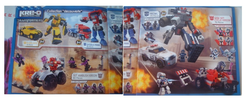 Jouets Transformers ― Robot Heroes, Bot Shots, Hero Mashers, Kre-O, ConstructBots, Q-Transformers & BotBots - Page 6 Rzsetd10