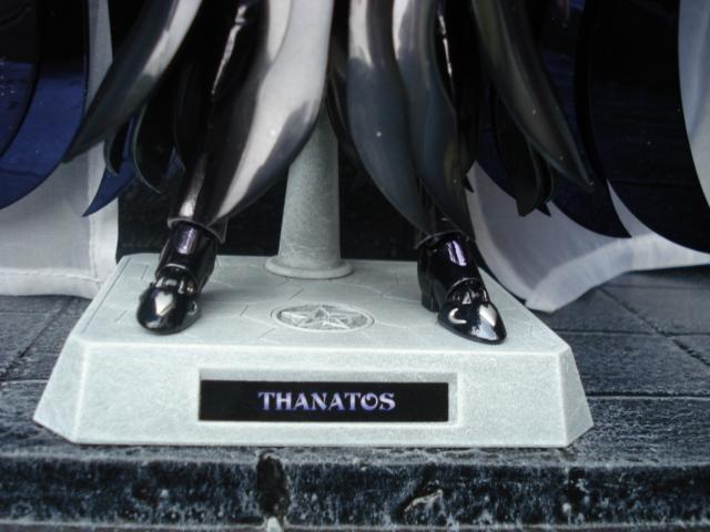 Vos photos de Thanatos le Dieu de la Mort - Page 3 Dsc04810