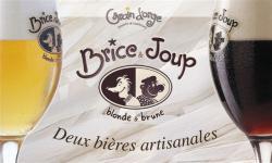Bières Brice et Joup Brice-10