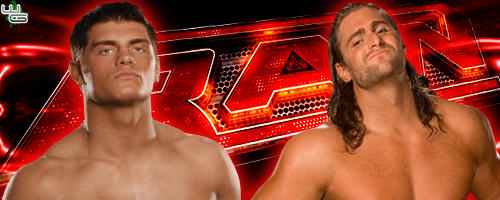 [Monday Night RAW / 18 al 23 Mayo] Rhodes VS Burchill Cody_v10