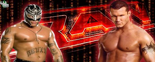 [Monday Night RAW / 11 al 16 Mayo ] Orton VS Mysterio Rey_my10