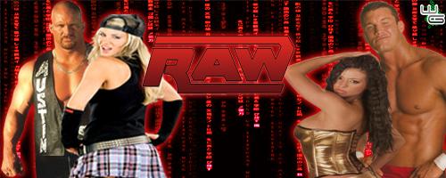 [Monday Night RAW / 6 al 11 Abril ] SC ASH VS Randy CANDICE Scs_as10