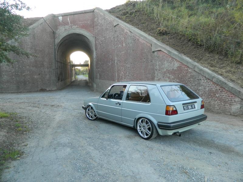 pont_b14.jpg