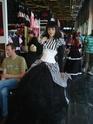 Les photos spécial Japan Expo Dsc02114
