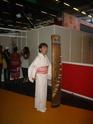 Les photos spécial Japan Expo Dsc02119