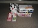 Qu'avez-vous acheté à la Japan Expo? - Page 3 Dsc02312