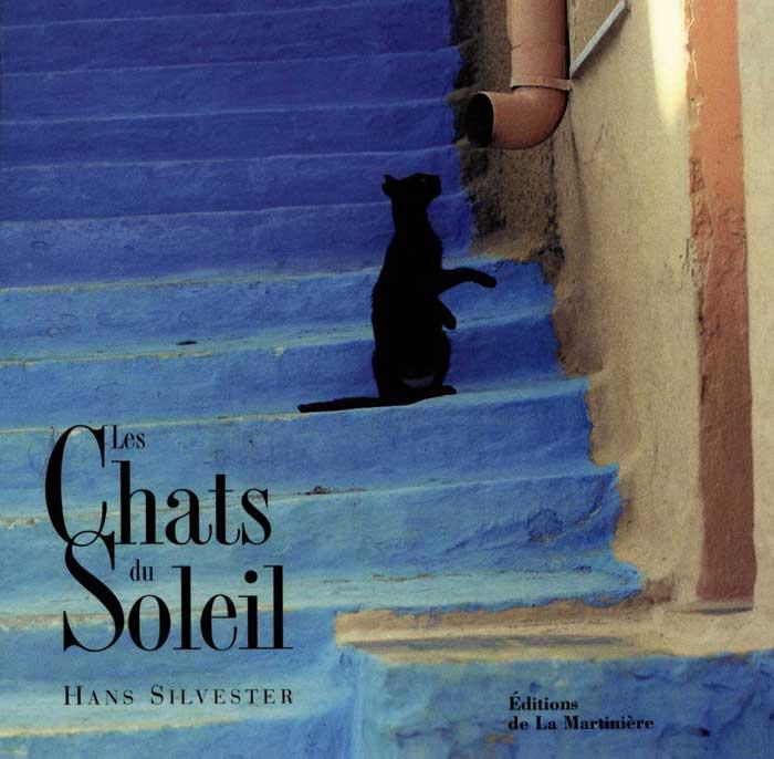 Le photographe Hans Silvester Les-ch10