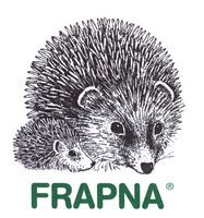 FRAPNA - Fédération Rhône Alpes de Protection de la NAture Logo2010
