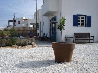 Notre Maison à Naxos  Dsc01530
