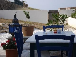 Notre Maison à Naxos  Dsc01610