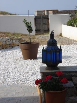 Notre Maison à Naxos  Dsc01613